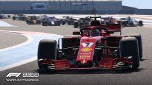 F1® 2018 Screenshot 8