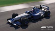 F1® 2018 Screenshot 9