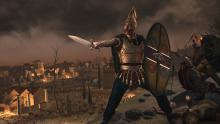 Total War: ROME II - Rise of the Republic Screenshot 0