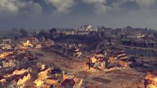 Total War: ROME II - Rise of the Republic Screenshot 2